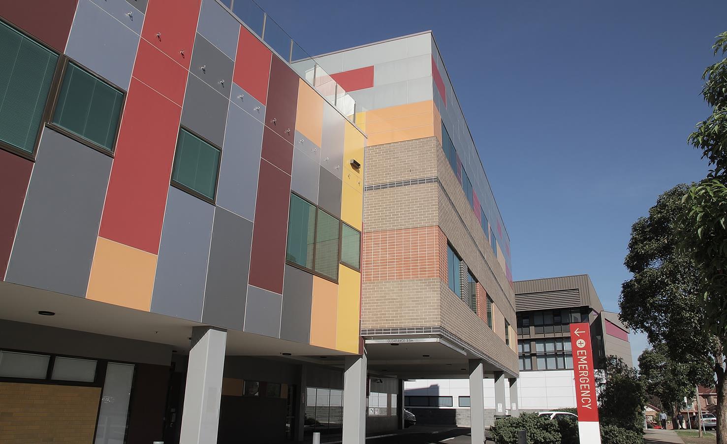 Auburn-Hospital-1