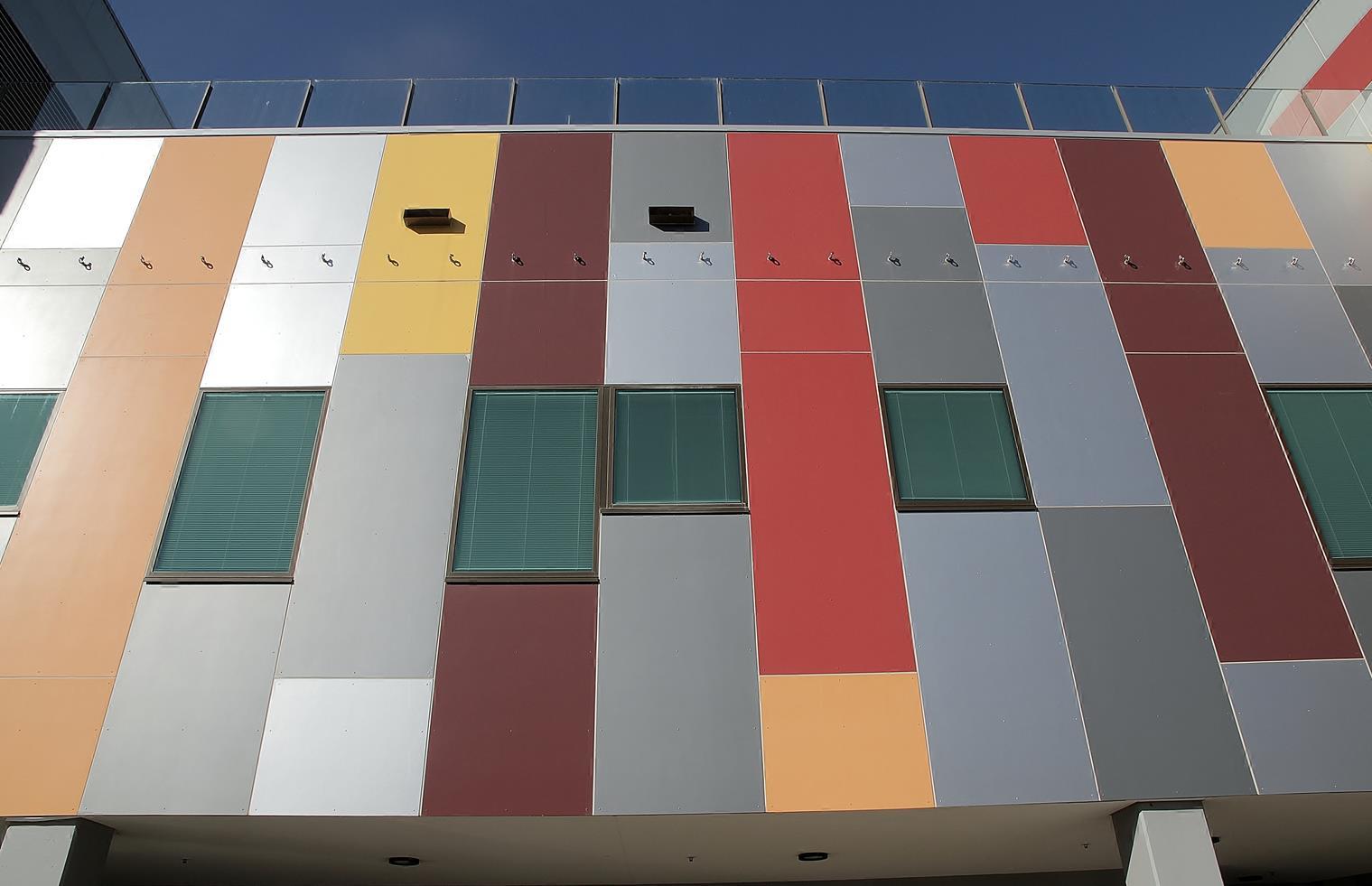 Auburn-Hospital-3