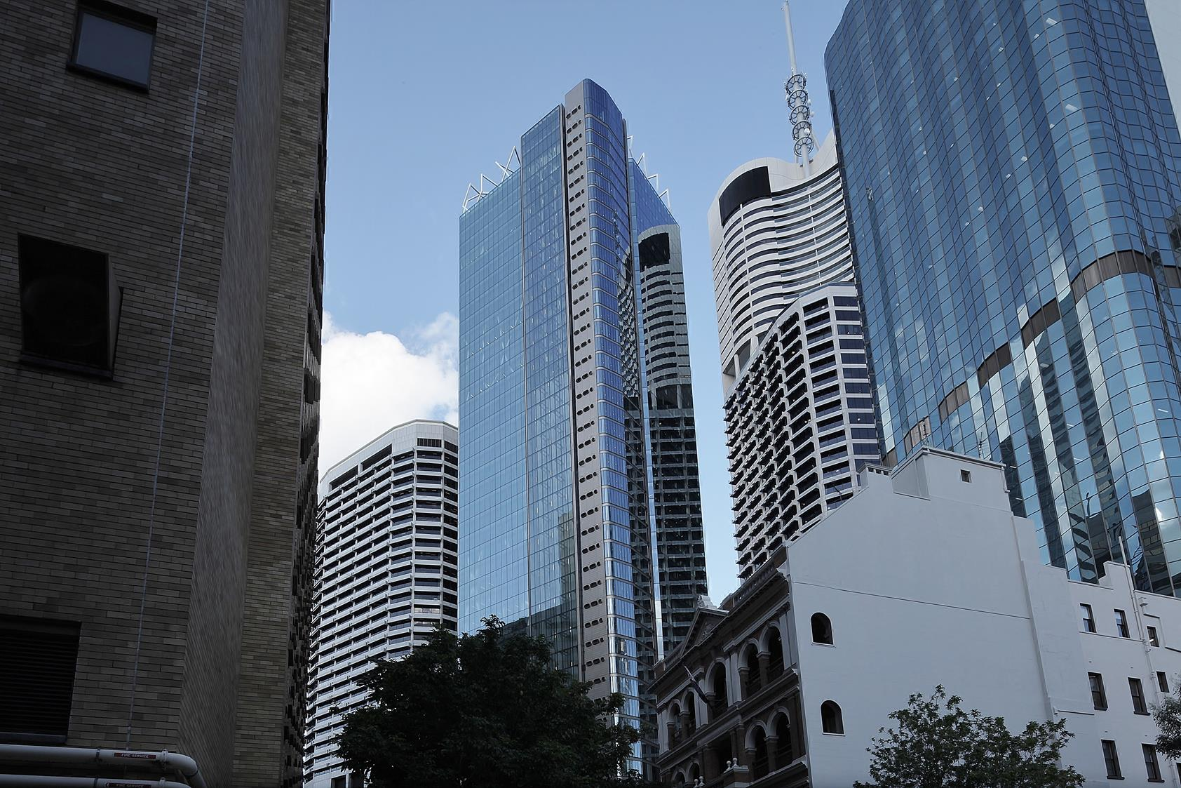 Brisbane-111-Eagle-6