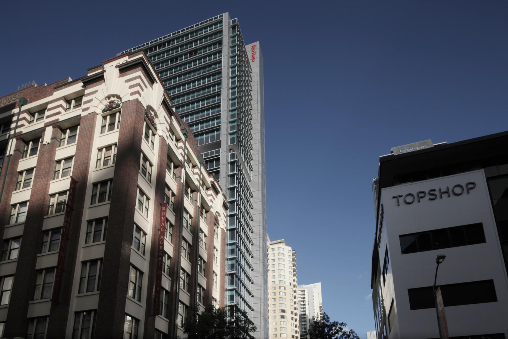 Brisbane-123-Albert-21