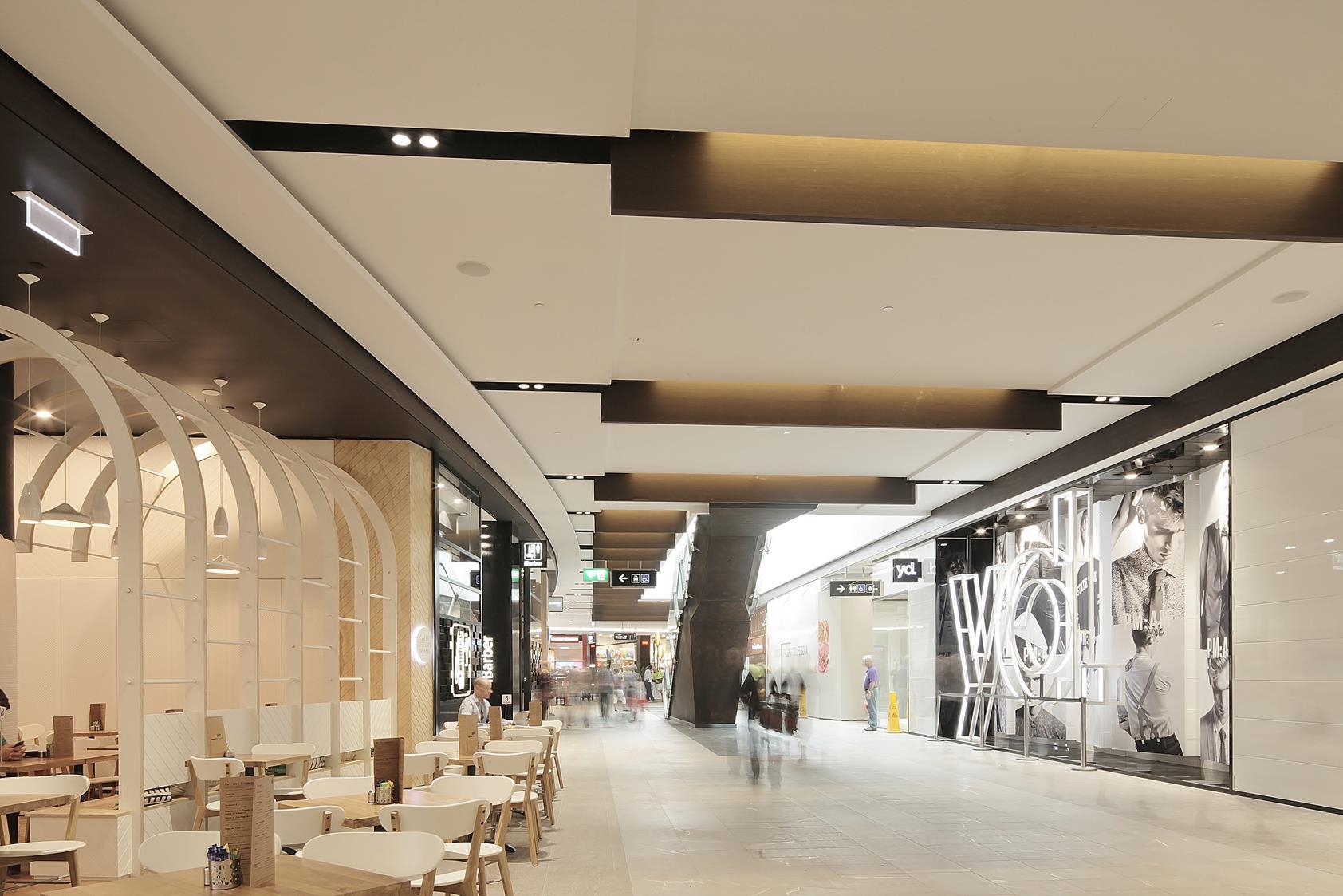 Brisbane-Garden-City-interior-2