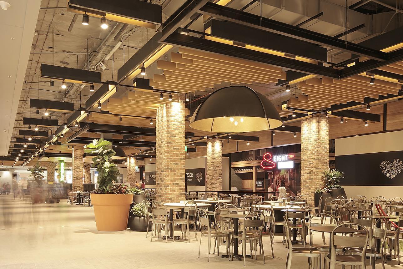 Brisbane-Garden-City-interior-7