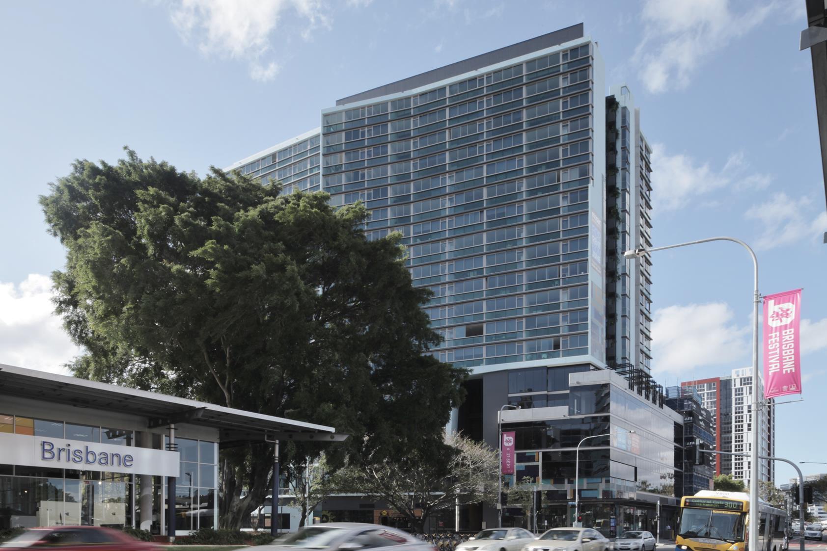 Brisbane-Mosaic-11