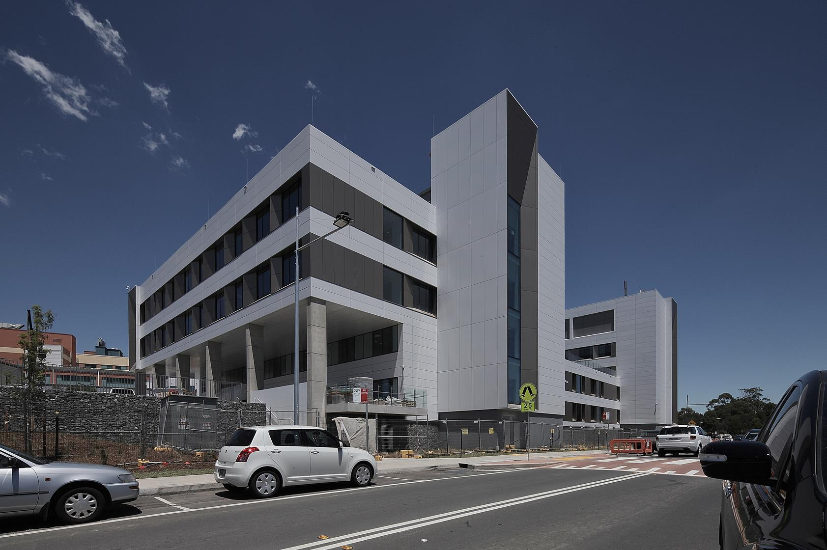 Campbelltown-Hospital-1