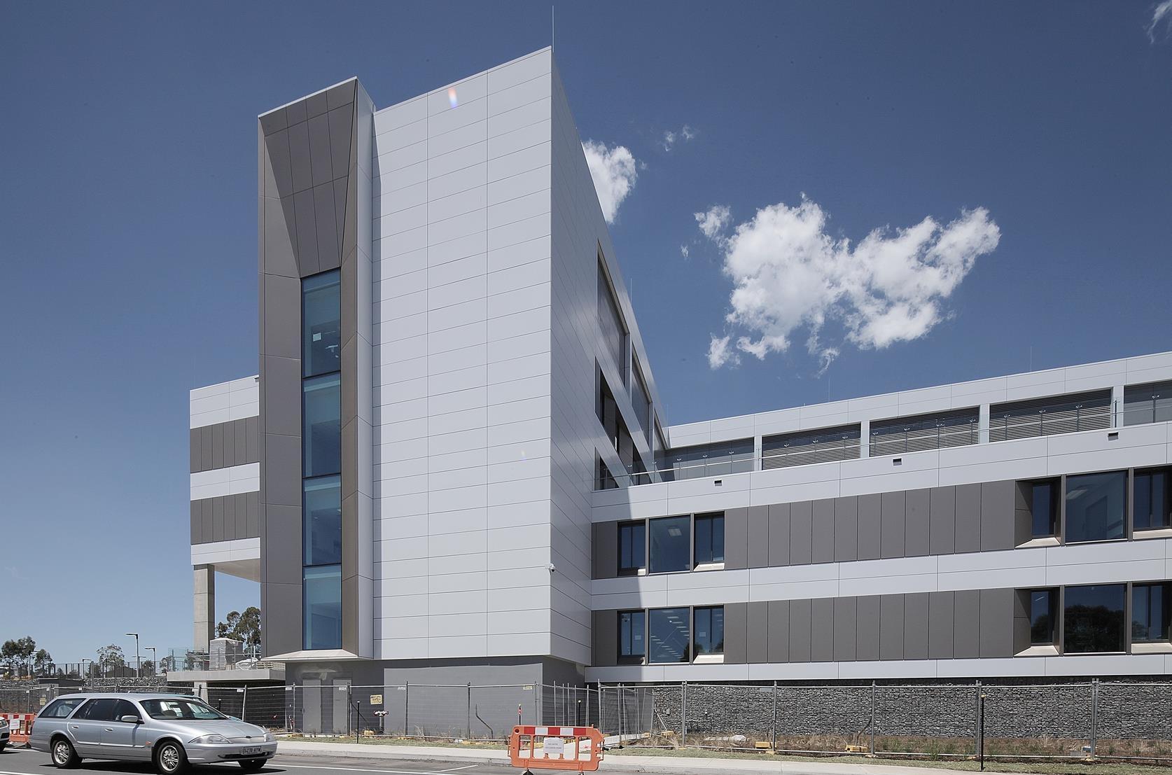 Campbelltown-Hospital-3