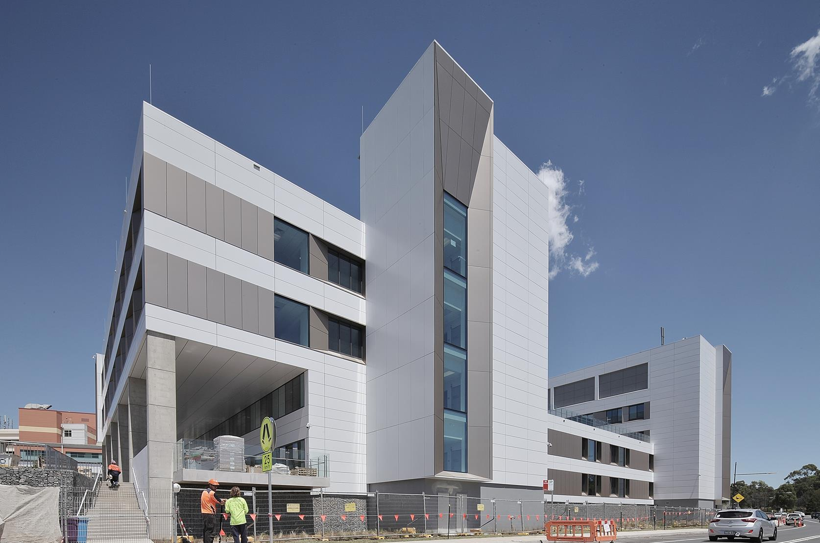 Campbelltown-Hospital-5