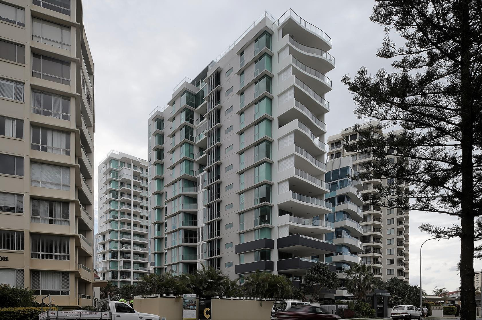 Gold-Coast-Element-Apts-Burleigh-1