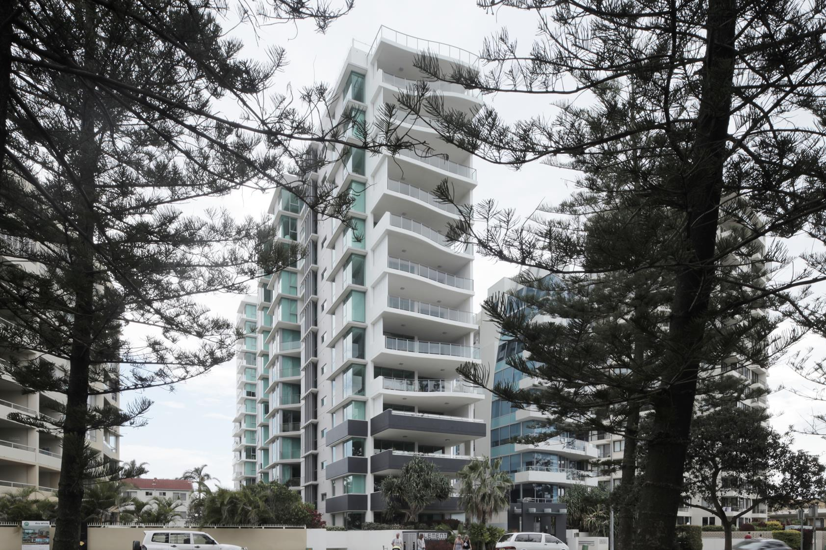 Gold-Coast-Element-Apts-Burleigh-2