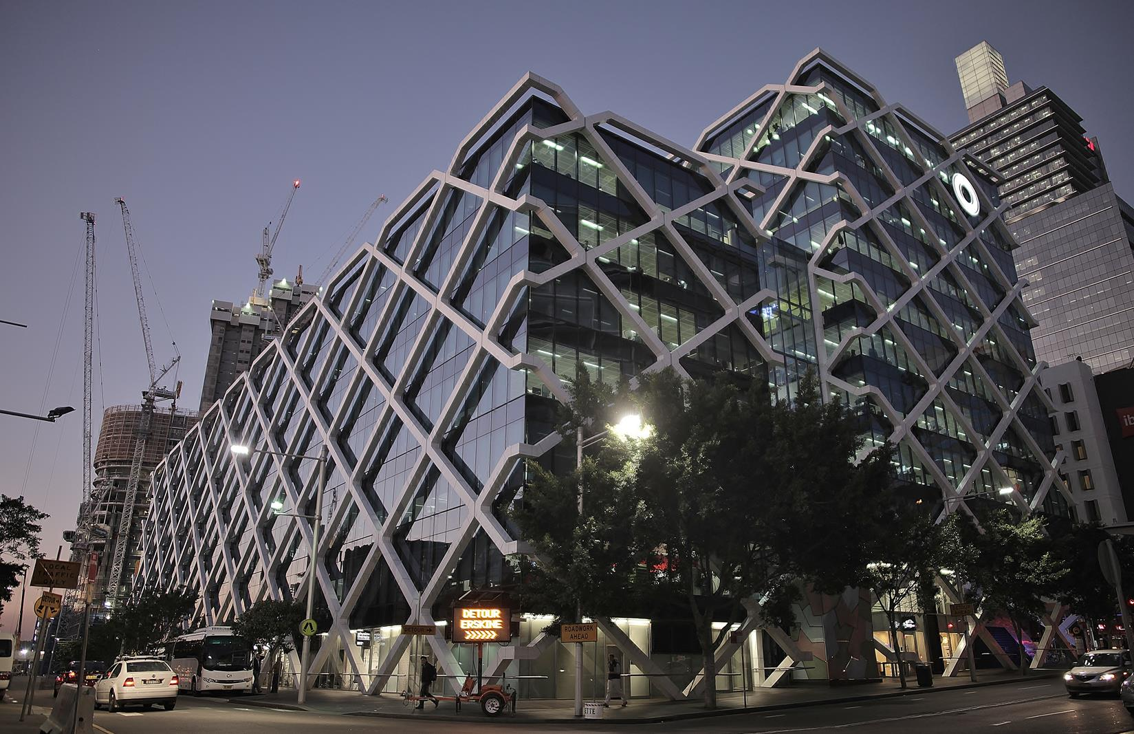 Macquarie-Bank-HQ-3