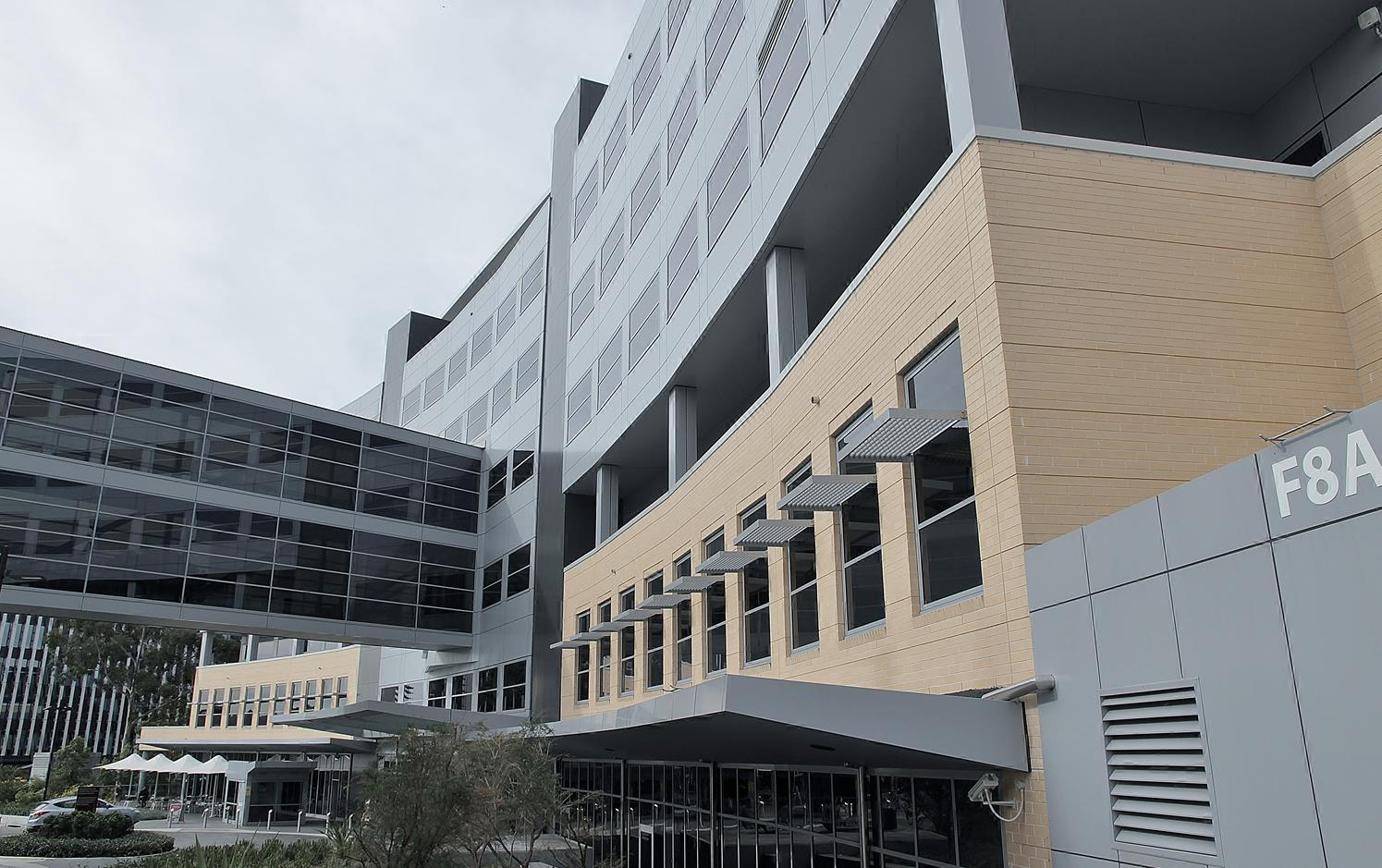 Macquarie-University-Private-Hospital-1