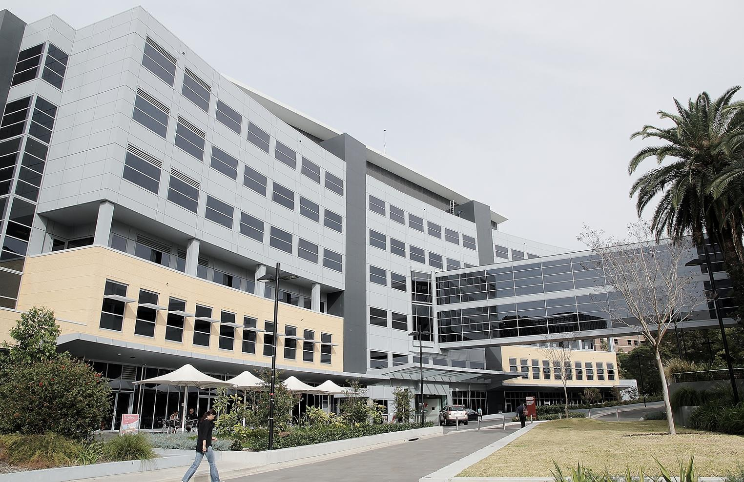 Macquarie-University-Private-Hospital-5