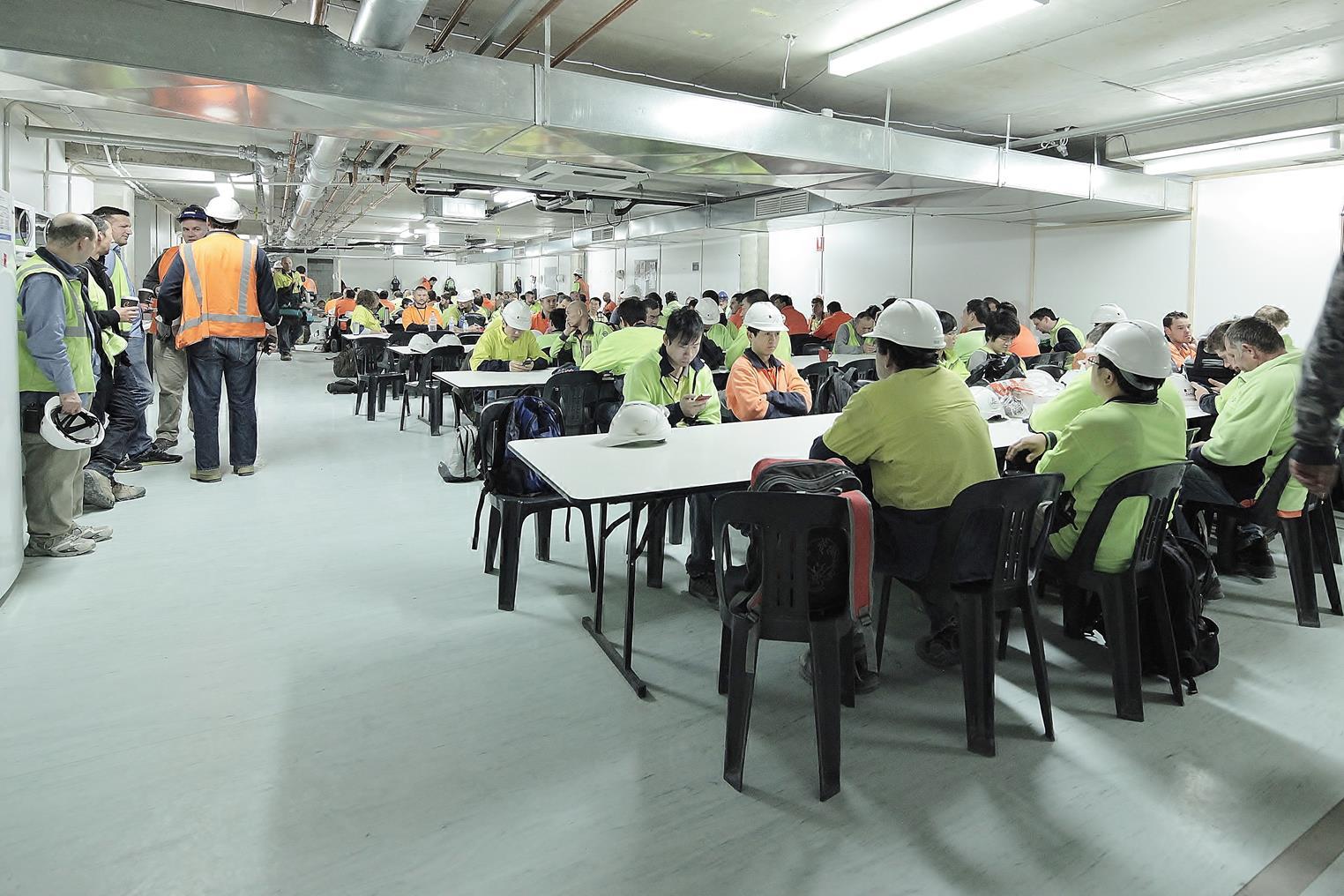 NRAH-workforce-1