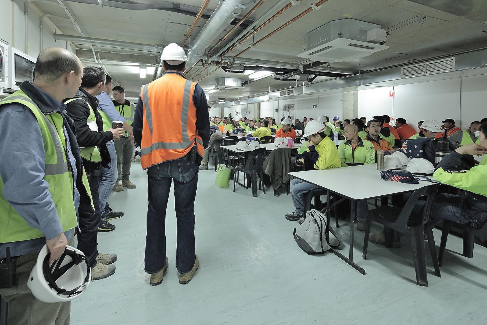 NRAH-workforce-3