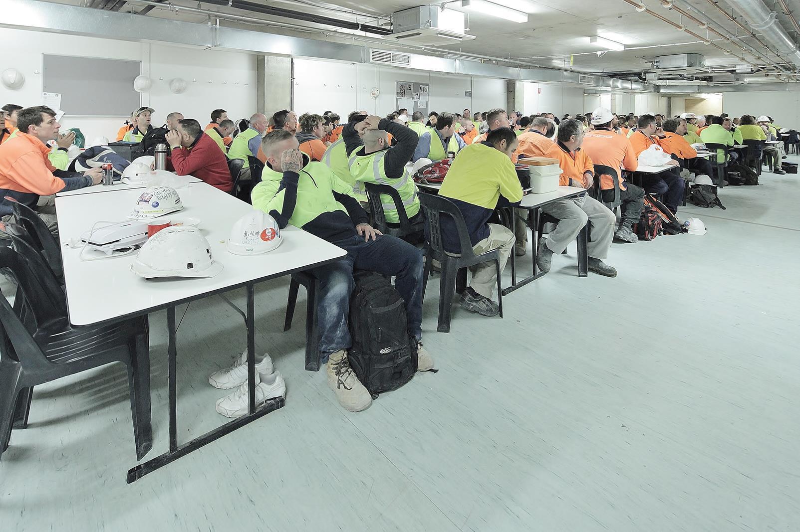 NRAH-workforce-5