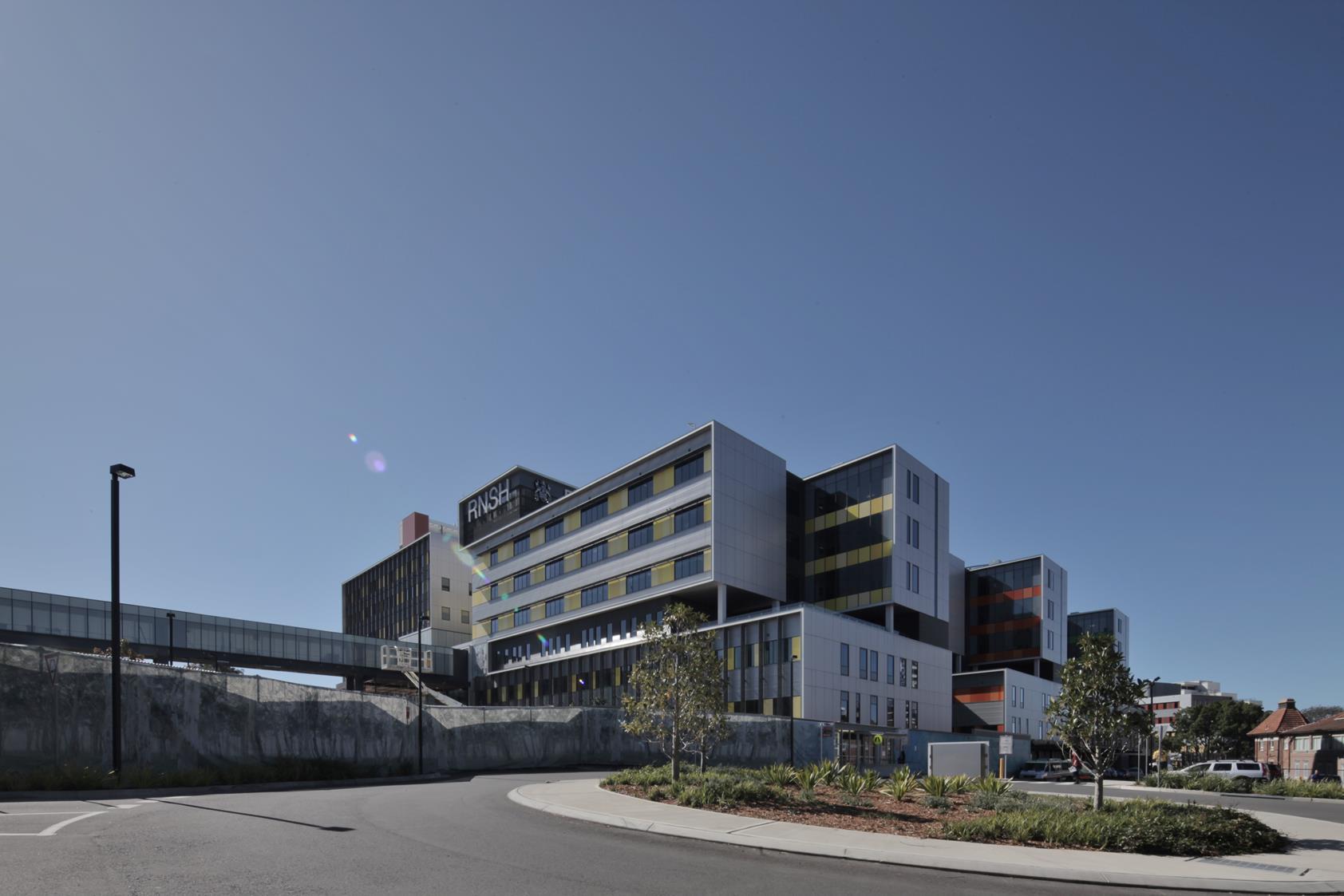 Royal-North-Shore-Hospital-Acute-6