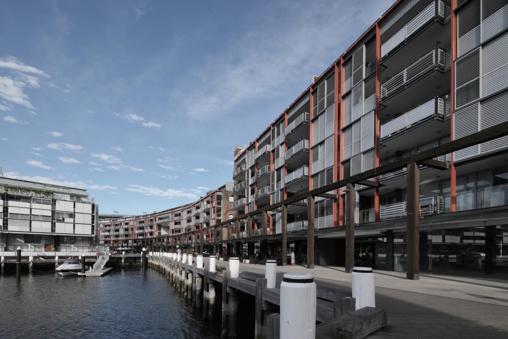 Shore-Apartments-Walsh-Bay