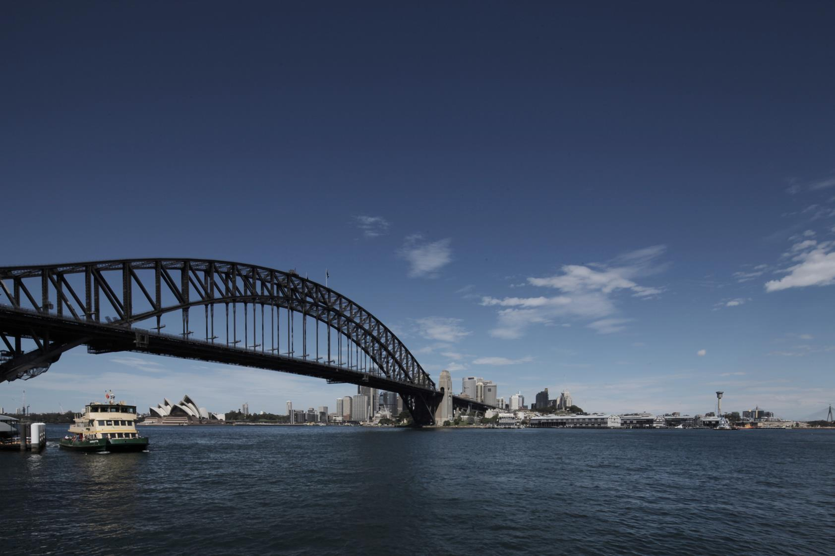 Syd-Harbour-Bridge-Wharf-6-7-location-shot