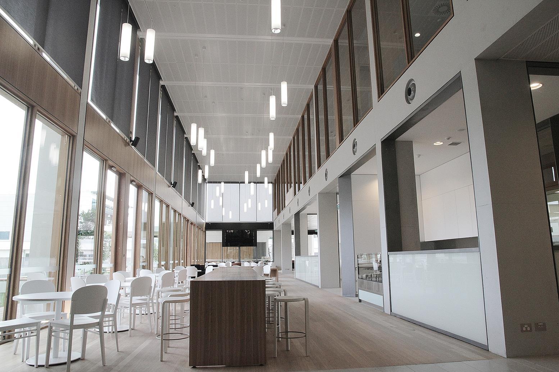 Westmead-Millenium-Institute-1