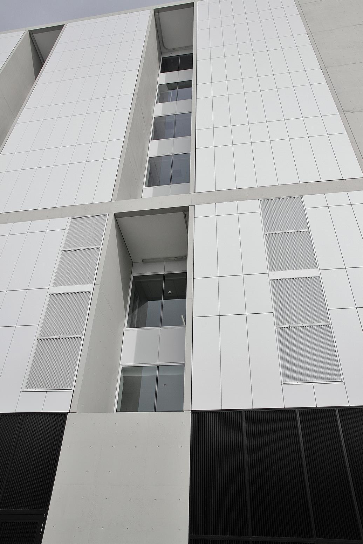 Westmead-Millenium-Institute-11