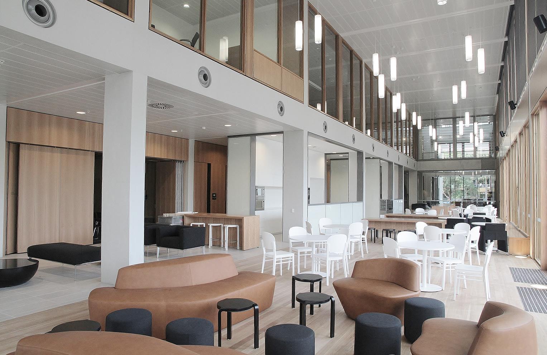 Westmead-Millenium-Institute-2