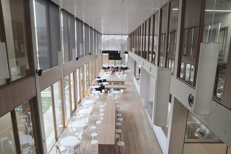 Westmead-Millenium-Institute-3