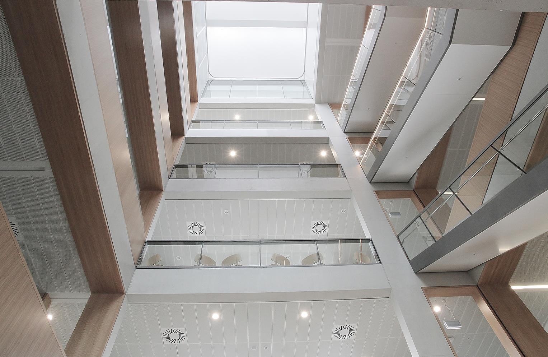 Westmead-Millenium-Institute-4