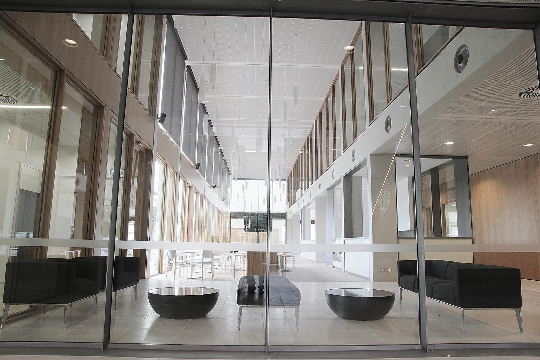 Westmead-Millenium-Institute-6