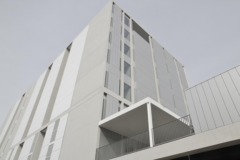 Westmead-Millenium-Institute-9