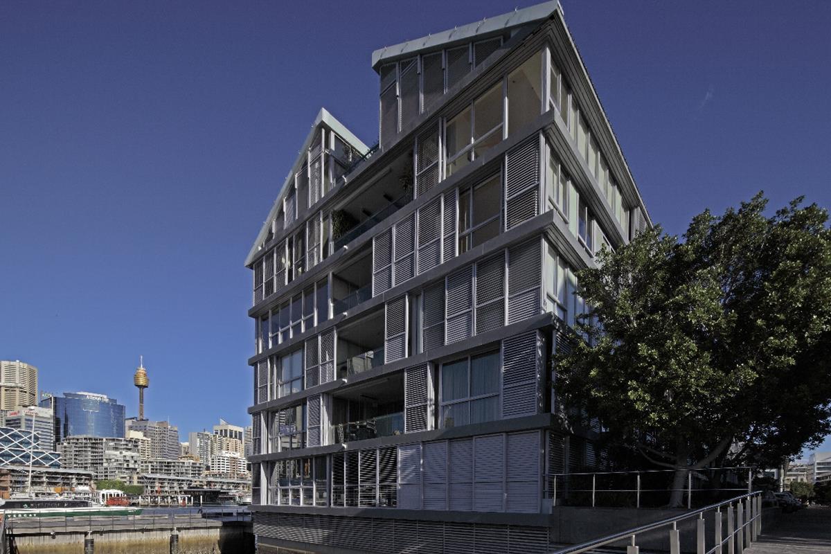 Sydney Wharf apartments (1280x853)