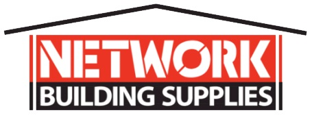 Network Building Supplies Logo